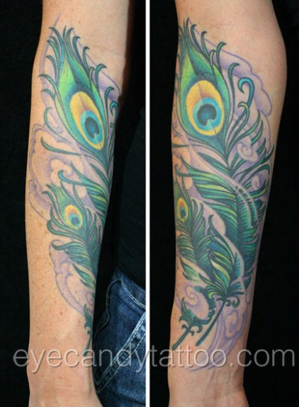 new orleans tattoo, randy muller, eyecandy, icandytattoo, i candy, eye candy,