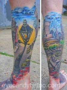new-orleans-tattoo