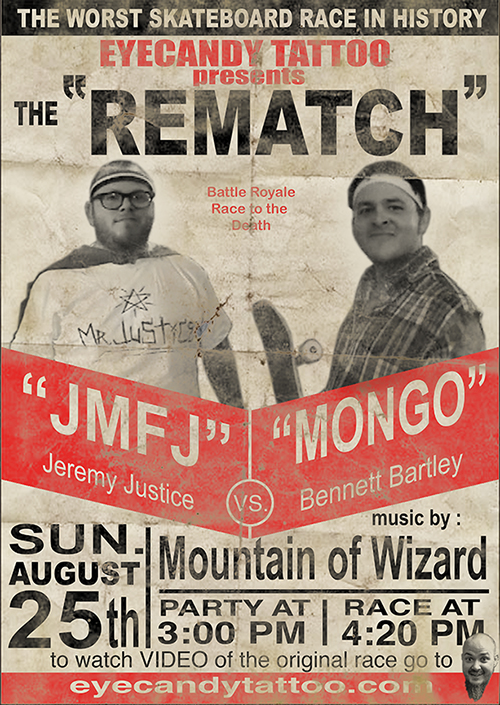 the-rematch-flyer