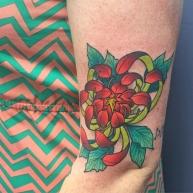 marcus_bankhead_flower