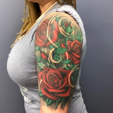 marcus_bankhead_roses